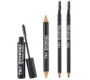 judy_beauty_boutique_browgal_01