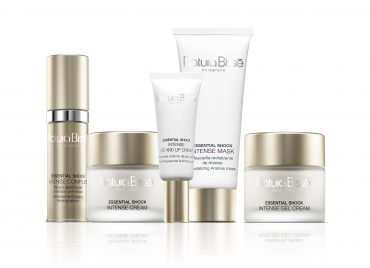 judy_beauty_boutique_natura_bisse_01