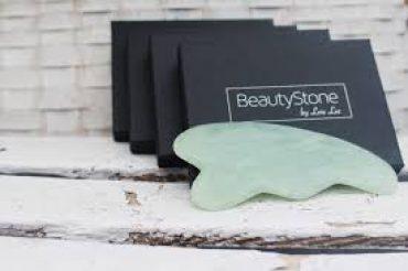 judy_beauty_boutique_lois_03