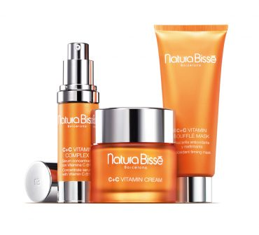 judy_beauty_boutique_natura_bisse_02