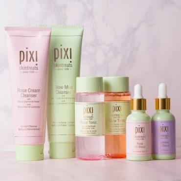 judy_beauty_boutique_pixi_04
