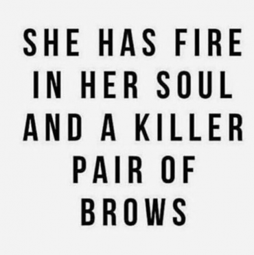 judy_beauty_boutique_browgal_03