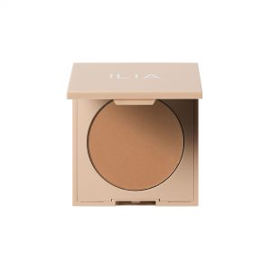 Ilia_NightLite_Bronzing_Powder_Drawn-in_open
