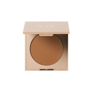 Ilia_NightLite_Bronzing_Powder_Novelty_open