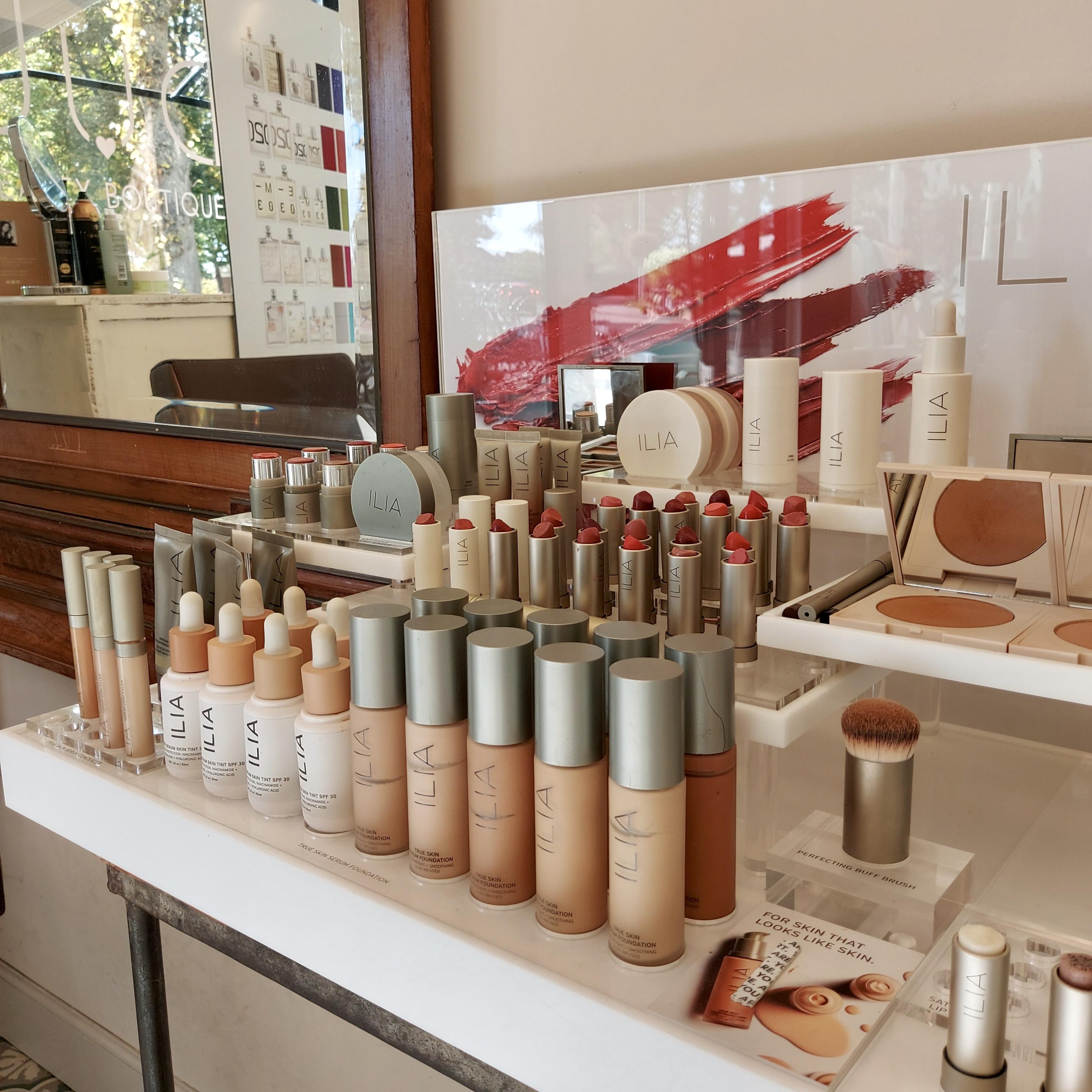 judy-beauty-boutique-fransesferen-blogpost
