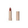 Color Block Lipstick Cinnabar