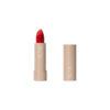 Color-Block-Lipstick_Flame