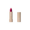 Color-Block-Lipstick_Knockout