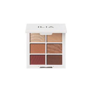 The-Necessary-Eyeshadow-Palette_Warm_Open